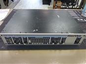 HARTKE Amplifier HA2500
